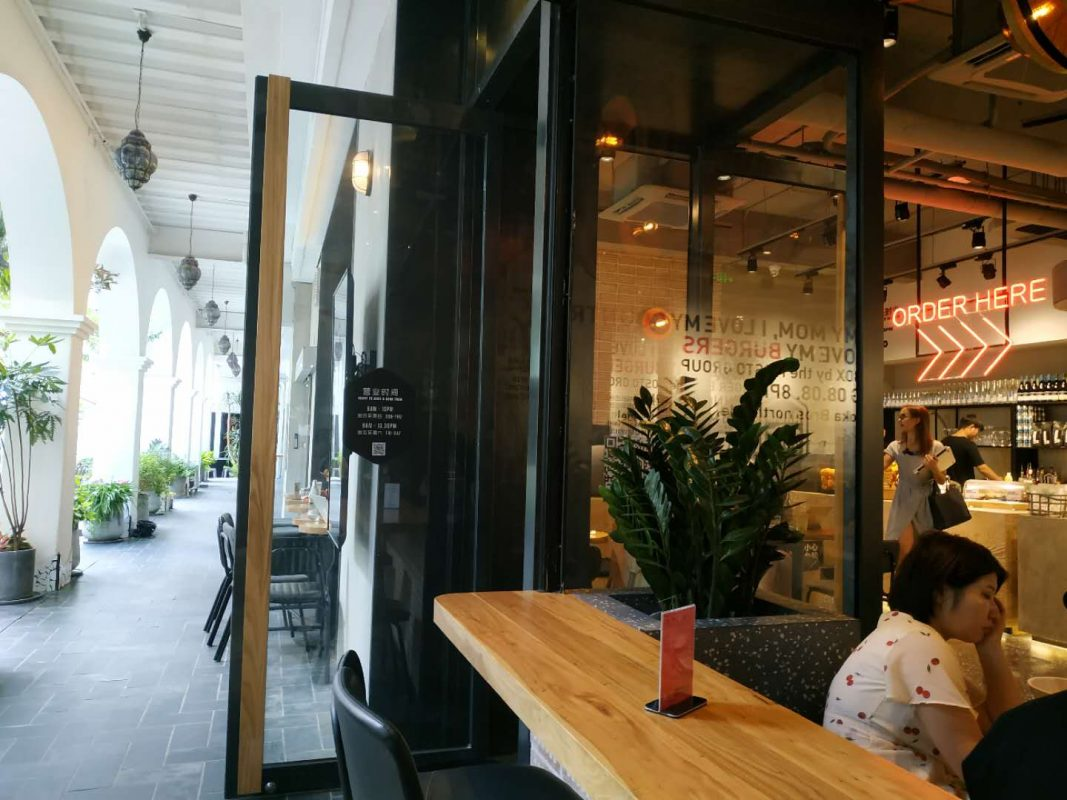best-coffee-shops-beijing