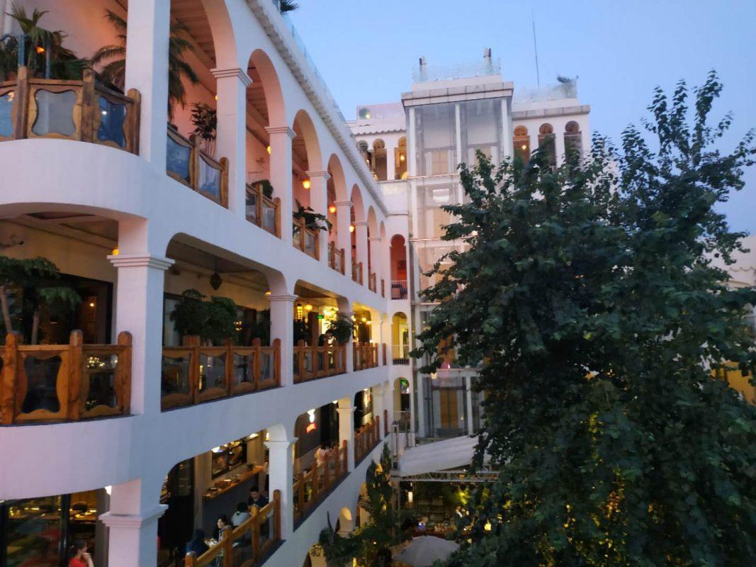 nali-patio-summer-in-beijing