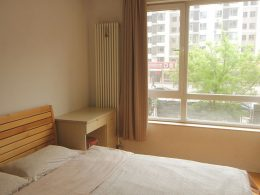 shared-apartments-in-beijing-(28)