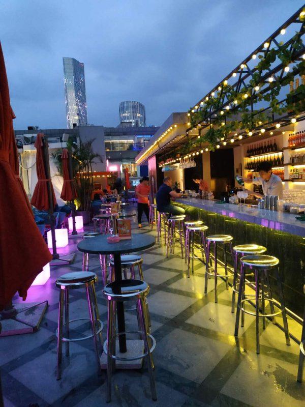 summer-in-beijing-el-barrio-roof