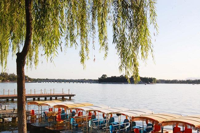 summer-palace-beijing-summer